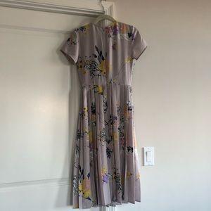 Nordstrom Dresses - Floral dress